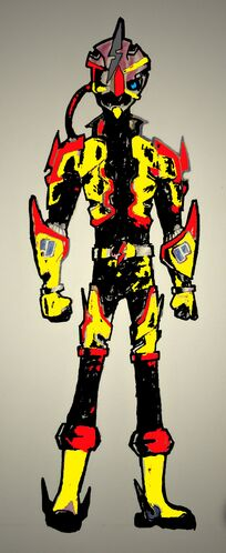 KRDev Lightning Cyber Demon V2.jpg
