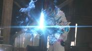 Blizzard Blades Ver 3 Step 1
