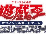 Kamen Rider Yu-Gi-Oh!