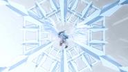 Leo Blizzard Sky Step 5