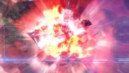 Ryuujin Tekkoudan Step 2