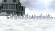 Blizzard Blades Step 5