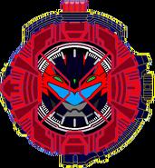 G7 Icarus XYZ Ridewatch A