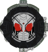 Super-1 Ridewatch A - active