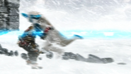 Blizzard Blades Step 3