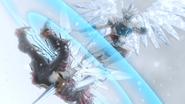 Leo Blizzard Sky Step 7