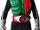 Power Rider Series (Qwex67)