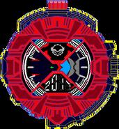 G7 Icarus XYZ Ridewatch B