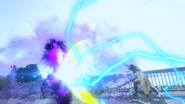 Jaaku Dragon Shutoku Issen Step 3
