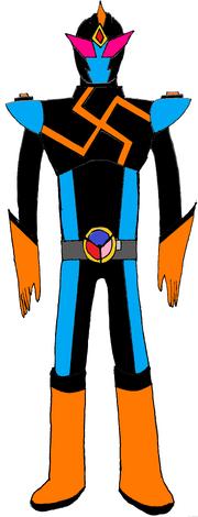 Kamen Rider Dev.png