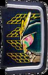 KRGa-Gaim Rider Indicator
