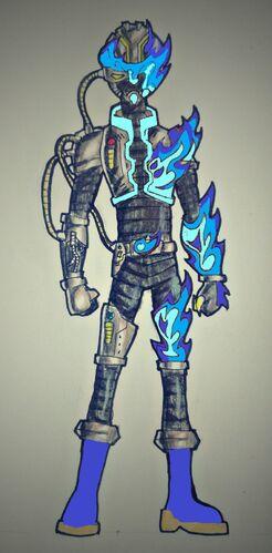 KRDev Water Cyber Demon.jpg