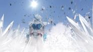 Blizzard Blades Step 7