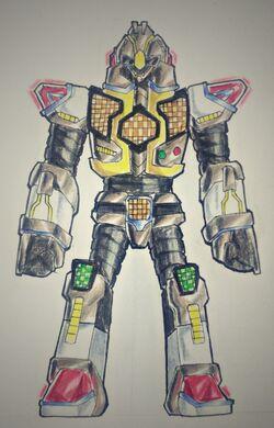 KRDev Giant Cyber Demon.jpg