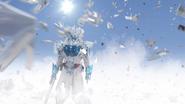 Blizzard Blades Step 8