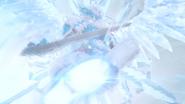 Leo Blizzard Sky Step 6