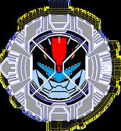 G7 Icarus XYZ Archangel Kerberos Ridewatch A