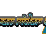 Kamen Rider Dev