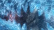 Leo Blizzard Sea Step 6
