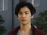 Hiryu Kakogawa/Another Story