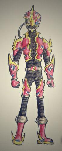 KRDev Lightning Cyber Demon.jpg