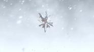 Leo Blizzard Sky Step 4
