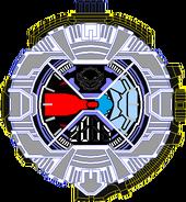 G7 Icarus XYZ Archangel Kerberos Ridewatch B