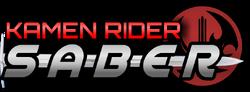 KRSaber Logo.png