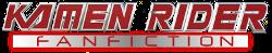Kamen Rider Fan Fiction Wiki