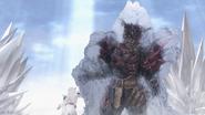 Blizzard Blades Step 6
