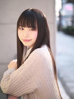 Sonohara 20190223 interview 02.jpg