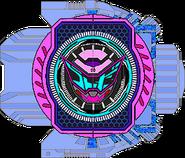 Taki Beyond Miridewatch - Right