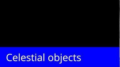 Kameyu's_astronomy_Wiki_-_Official_video