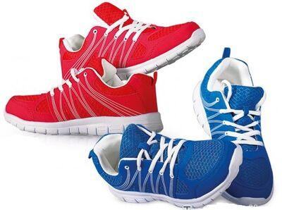Biedronkowe runnery.jpg