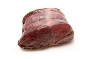 Mięso dziczyzna.jpg