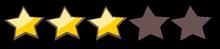 3 gwiazdki.png