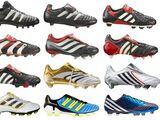 Adidas® Predator