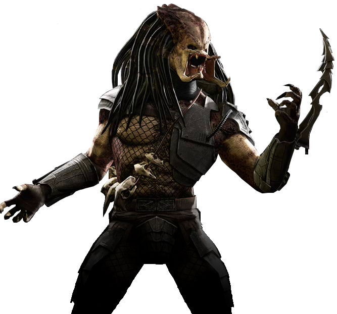 Predator render.png