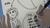 Keima's bad Drawing.PNG