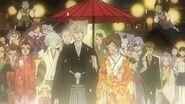 Kamisama, Shiawase ni Naru