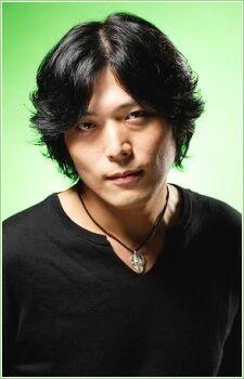 Hiroki Takahashi.jpg
