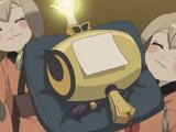 Kotake