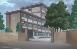 Secundaria Ujigami Anime.png