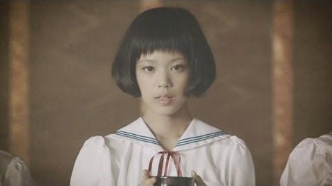 Kamisama_Hajimemashita_Music_Video