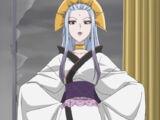 Princess Narukami