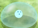 Regular Slime