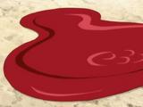 Bloody Slime
