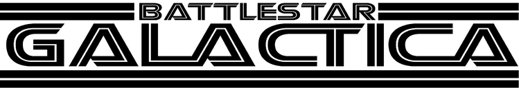 Battlestar Galactia logo.png