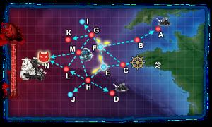 Sự kiện mùa Hè 2019 E-1 Map.png