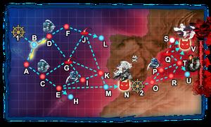 Sự kiện mùa Hè 2019 E-2 Map.png
